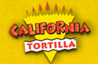 Califorina Tortilla Logo