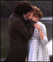 Edward & Elinor