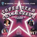 K-TEL Super Star Collection