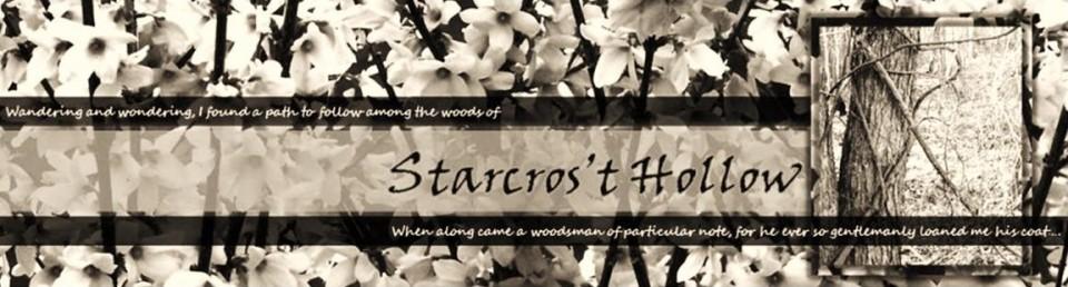 Starcrost Hollow