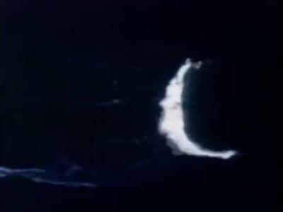 Killing Moon - Echo & The Bunnymen