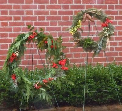 WreathsforGeo&Martha