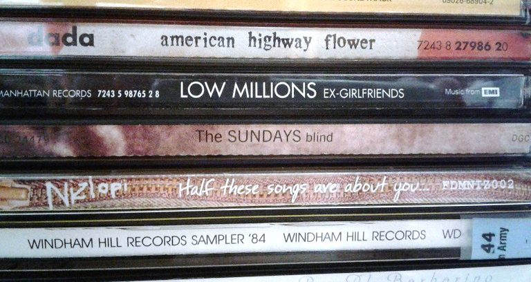 thrift-store-cds